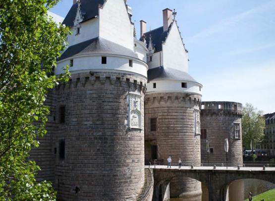 chateau-des-ducs-de-bretagne-musee-histoire-de-nantes-nantes-pcu-44-5