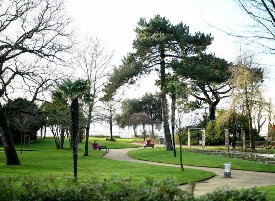 Martin-LAUNAY--Ville-de-Saint-Nazaire-3