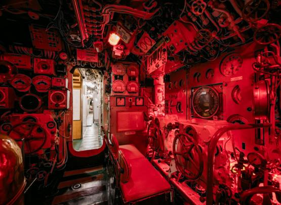 Sous-marin-Espadon-David-Gallard-2021-15