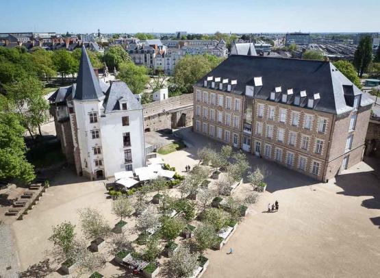 chateau-des-ducs-de-bretagne-musee-histoire-de-nantes-nantes-pcu-44-4