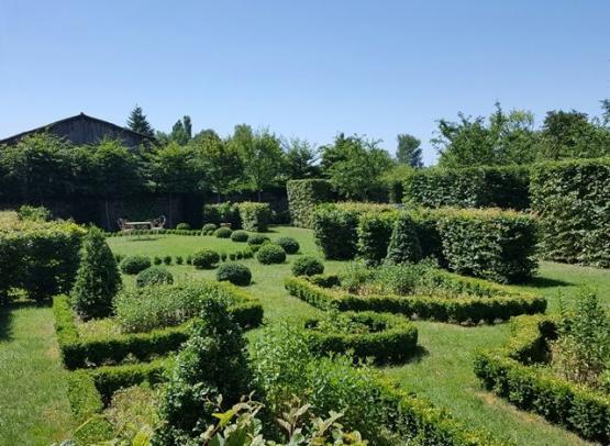 Jardin-des-Langottières-Cheviré-le-Rouge-Baugeois-Vallée-3