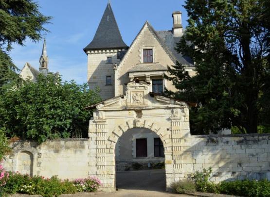 Chateau_de_Cunault-Karine_LE_MEITOUR___SPL_SVLT-36429-1200px