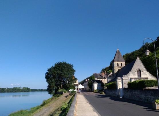 Village_de_Chenehutte-Karine_LE_MEITOUR___SPL_SVLT-33472-1200px