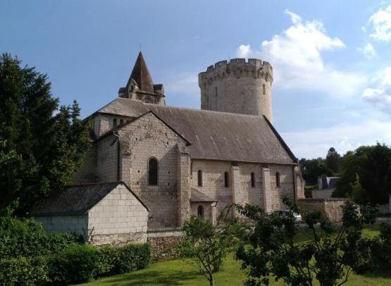 Village_de_Treves-Karine_LE_MEITOUR___SPL_SVLT-33466-1200px