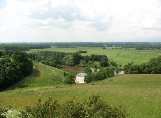 Vallée Rochefort depuis Haie Longue4
