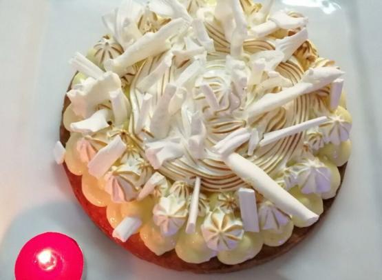 dessert-petit-troo-cheval-blanc