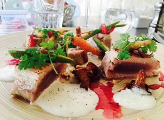 atelier_gourmand-restaurant-photo_plats-9