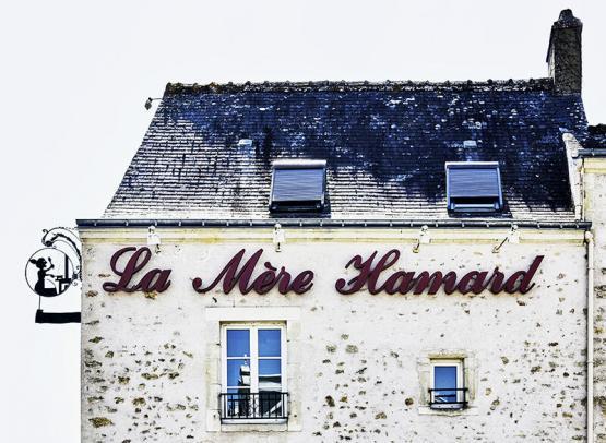 Sylvie_LMH_facade-la-mere-hamard