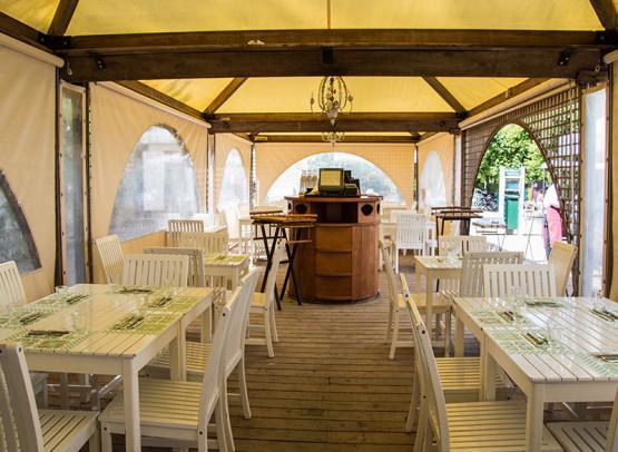 la-doulce-terrasse---01-©Anaïs-Dutour---SPL-Tours-Val-de-Loire-Tourisme