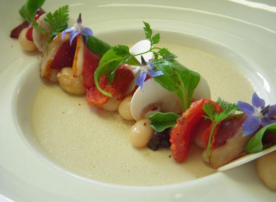 restaurant-au-coin-des-halles-langeais-plat-credit-2019