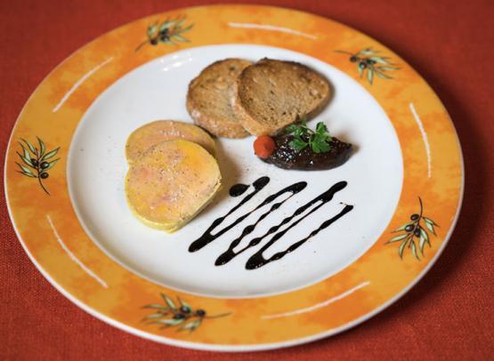 Restaurant-Leonard-de-Vinci---Tours--21-