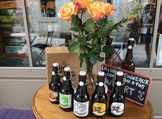 Restaurant-loireentonneaux-bieres-loches-valdeloire