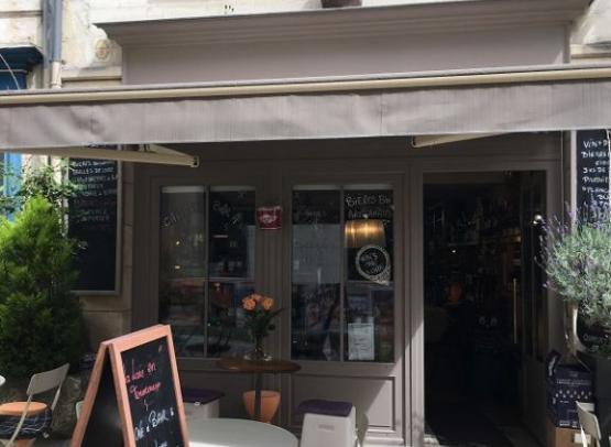 Restaurant-loireentonneaux-loches-valdeloire