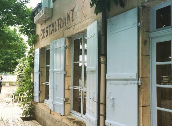 devnature-restaurant
