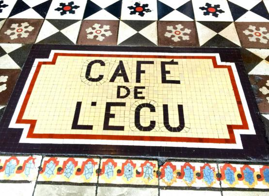 Cafe-de-lEcu-Mosaique