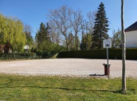 aire camping car_Montcresson_2021_03 @mairie Montcresson