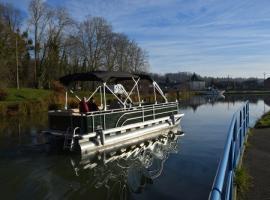 bateau-loc2