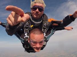saut-en-parachute--8--2