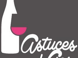 logo astuces vins©SARL-Astuces-Vins