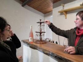 viticulteur-la-charpenterie-lire (4)