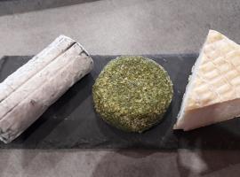 fromage-chevre-vente-directe-champtoceaux