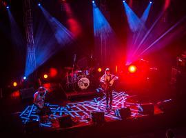 Rockomotives---Festival-rock-a-Vendome--Mir-Photos-ADT41--3-