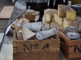 Marche-Vouvray-fromage-OTMV-NB-14-06-19