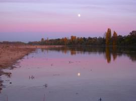 Bords-de-Loire