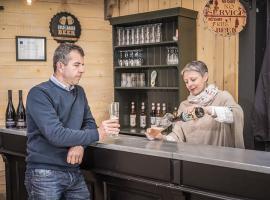 brasserie-la-rodaie-st-nicolas-de-bourgueil-credit-la-rodaie
