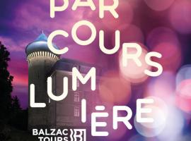 6631-276-Parcours-lumiere-Balzac