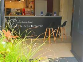 jarnoterie-caveau-credit-2019-vignoble-jarnoterie