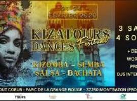 cover-officiel-kizatours-dances-festival-3