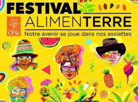 OTTN - 2021 - festival alimenterre