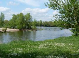 La-Loire-Christelle-Beulle-ADT41--6-