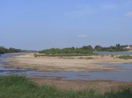 greve de Loire