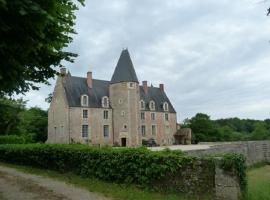 Autry-le-chatel-chateau-28052018---OT-Terres-de-Loire-et-Canaux---M
