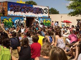 festival-stmars