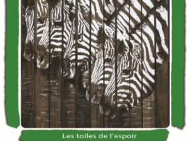 Expo-Toiles-de-l-espoir-levignobledenantes