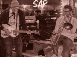 concert-SAP-levignobledenantes