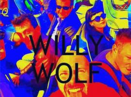 concert-Willy-Wolf-levignobledenantes