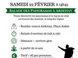 22-02-2020---Balade-des-panoramas-a-Ardenay