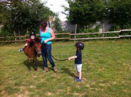 balade-poney-enfants-vignes-en-selle