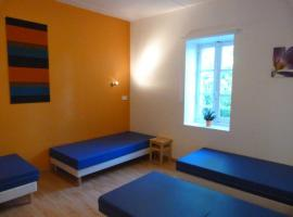 Chambres-Gite-Groupe--3-