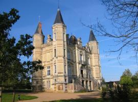 chateau-moriniere-andreze