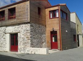 2016-gite-le-chai-les-3-versants-maisdon-sur-sevre-44-levignobledenantes-tourisme-HLO (1)