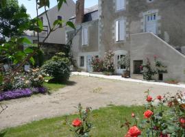 Chambres-d'hôtes-Robin-Rochefort-sur-loire-49-hlo4