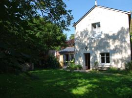 Gîte-La-petite-maison-La-Possonnière-49-hlo1