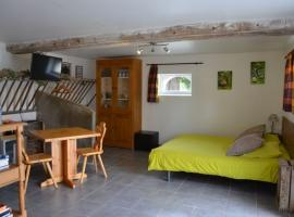 HLO49-chambre-d-hotes-campagne-calme-proche-angers-saumur-anjou