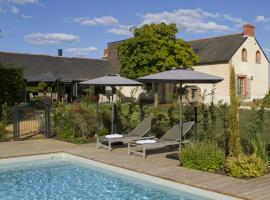 piscine_vignes_chateau-soucherie