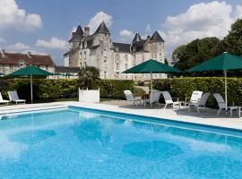 chateau-de-marcay-2